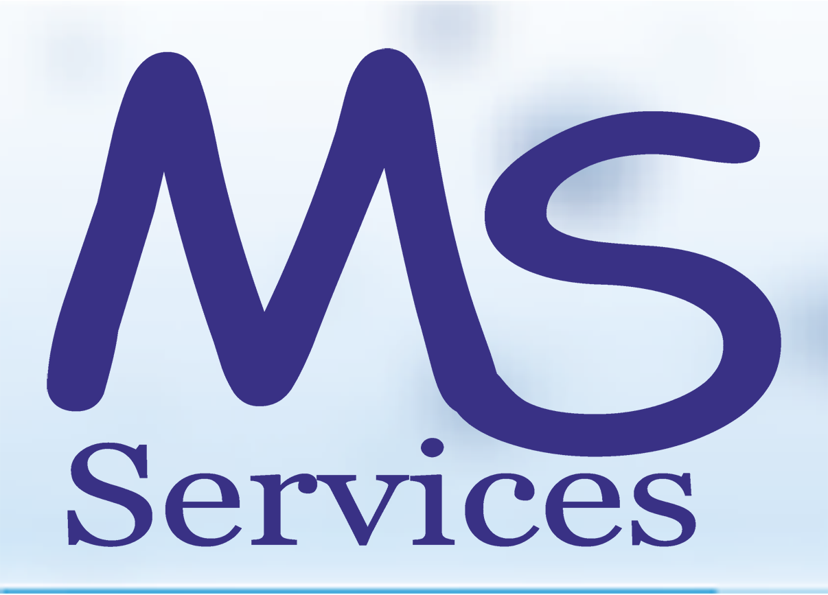 Microstationservices